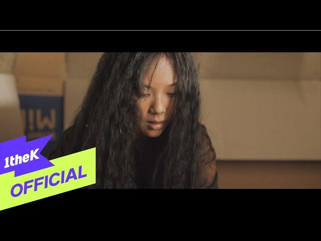 [MV] BIBI(비비) _ Birthday Cake