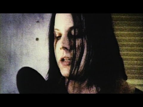 The Raconteurs - 'Steady As She Goes'