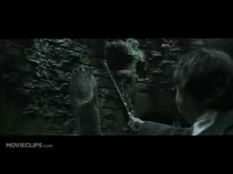 Harry potter and the chamber of secrets basilisk fight - Harry potter chambre secrets streaming ...