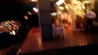軽井沢・プリンスショッピングプラザ2
