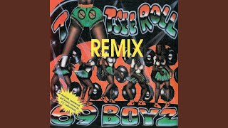 Tootsee Roll Set It Off Club Mix