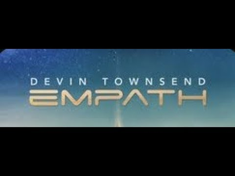 """Devin Townsend working on new album/project """"Empath"""" tent. for March 2019"""