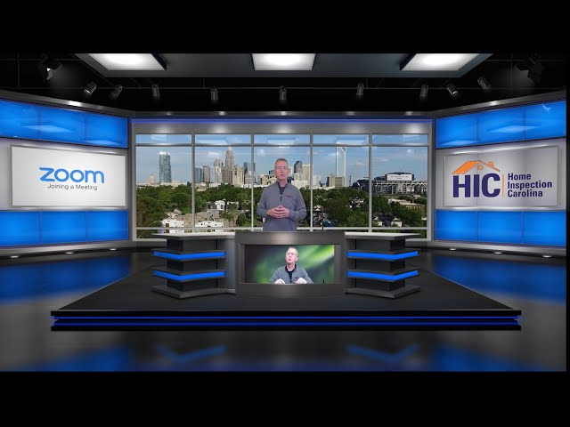 Using Zoom Video Conferencing For Realtors