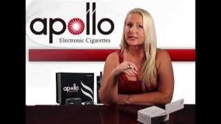 Apollo Extreme Kit Part 1