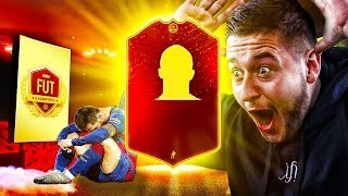 UN PACK OPENING INCROYABLE 🇦🇷 - FUT 20