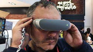 LG Friends — аксессуары для нового LG G5(LG помимо модульного смартфона LG G5 представила пару аксессуаров для создания VR-контента: камеру с двумя..., 2016-02-29T11:03:35.000Z)