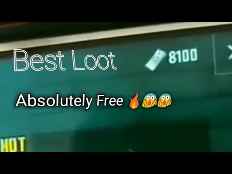 How to get free redeem codes to buy Uc In Pubg Mobile//Omega OP Gaming