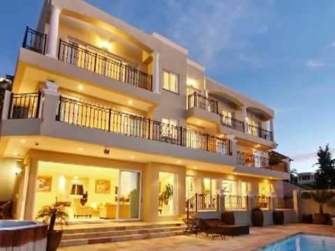 Property for sale in Bantry Bay, Cape Town, South Africa