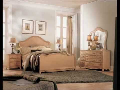 Vintage Bedroom Decoration Ideas 2 | Bedroom Design