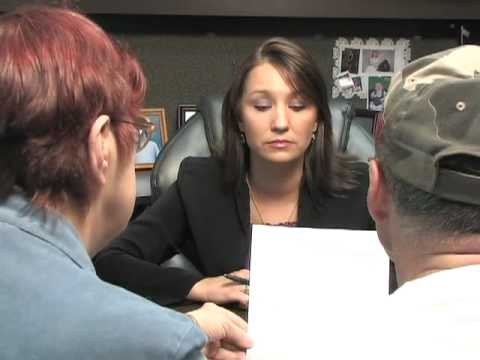 Lisa Ashbrook American Family Insurance