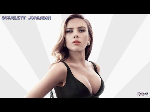 Brenda y Marisa, envueltas en la pasión from YouTube · Duration:  4 minutes 19 seconds