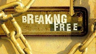 David Wilkerson - Remembering Your Deliverance | Full Sermon