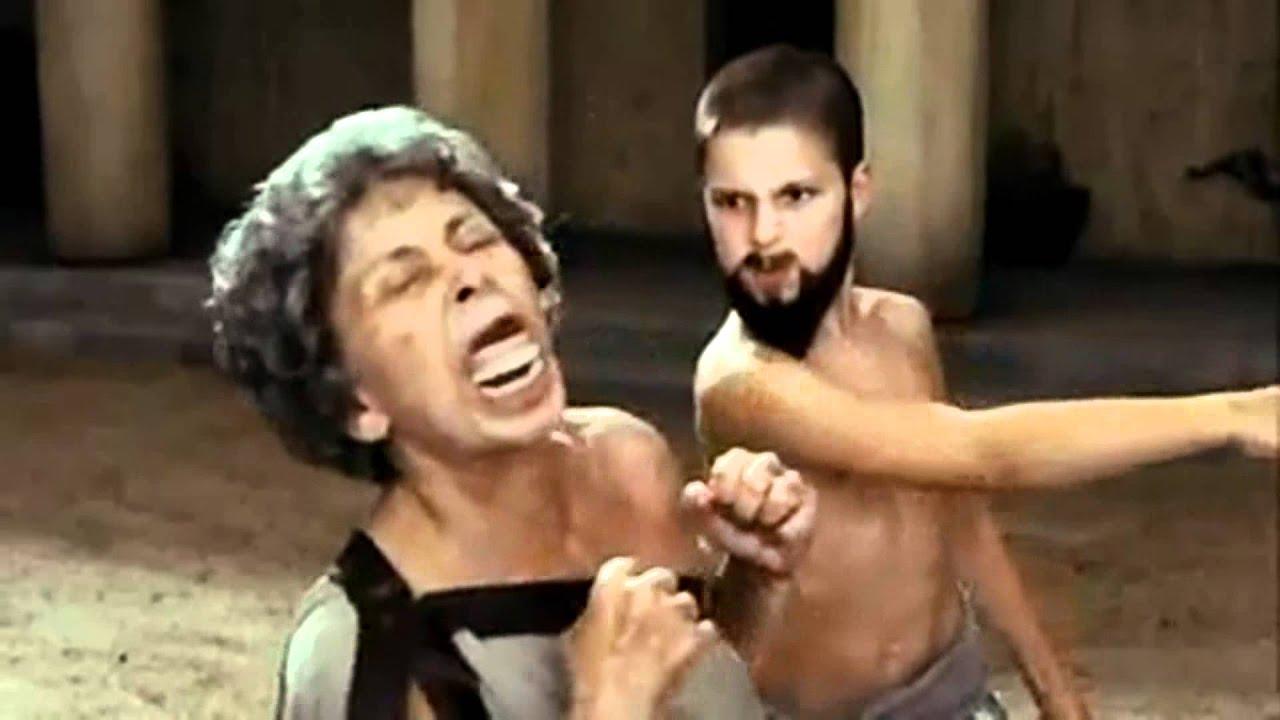 meine frau die spartaner und ich netflix