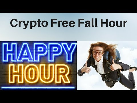Crypto HOLLLLLY CRAP Hour - The crash continues - January 16th Edition