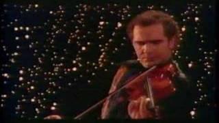 Elvis Costello Brodsky String Quartet on Sept Songs