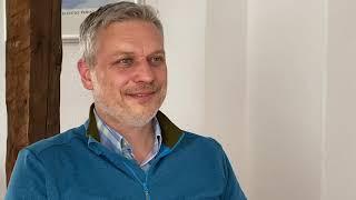 Sommerinterview zur Kommunalwahl 2020 - BIE Queer e.V. + Michael Gugat/ Lokaldemokratie in Bielefeld