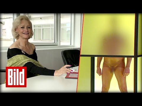 neue dating show rtl ii