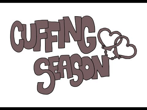 Mo' Bounce - It's Cuffing Season: The Do's and Don'ts!