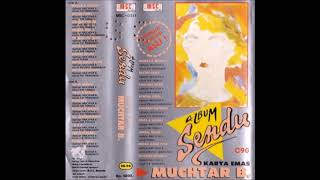 album Sendu / Karya Emas Muchtar B. mp3