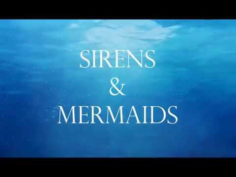 Sirens and Mermaids Documentary