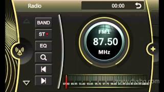 Video bmw multimedia gps player dvd usb x5 e39 e53 m5 dvsbg download MP3, 3GP, MP4, WEBM, AVI, FLV Juni 2018