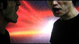 VIDEOGRAVE - CHRISTINE
