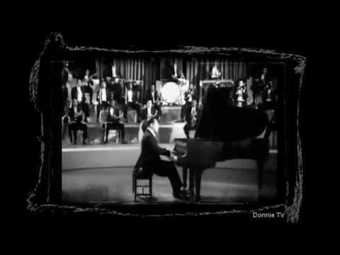 Duke Ellington in Symphony in Black