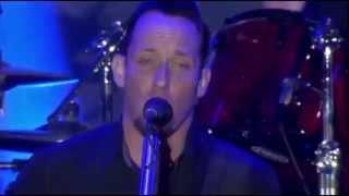 Volbeat -  Lola Montez Live HellFest 2013