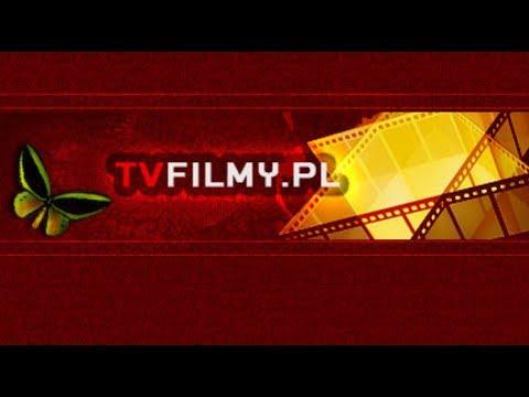 Saga  Zmierzch   Przed świtem. Część 2 The Twilight Saga  Breaking Dawn - Part 2 2012 Lektor PL lektor pl