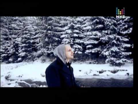 Клип Лион - Кай и Герда