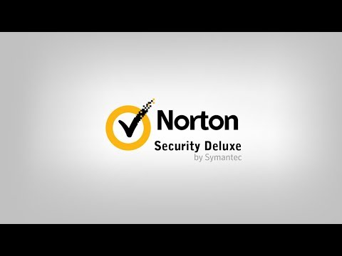 Norton Security Deluxe Tested!