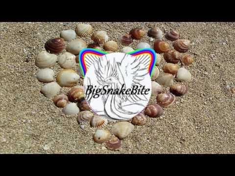 Badlands Bass Boosted (Alyssa Reid)ft. Likewise