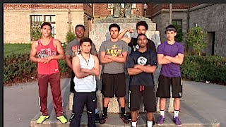 Lincoln High : Tacoma (WA) What Days Off ? 2015