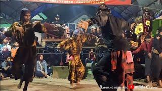 Download tak ikhlasno cover jaranan samboyo putro
