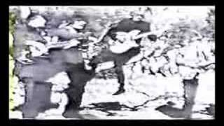 """The Byrds - """"Set You Free This Time"""" - 3/24/66"""