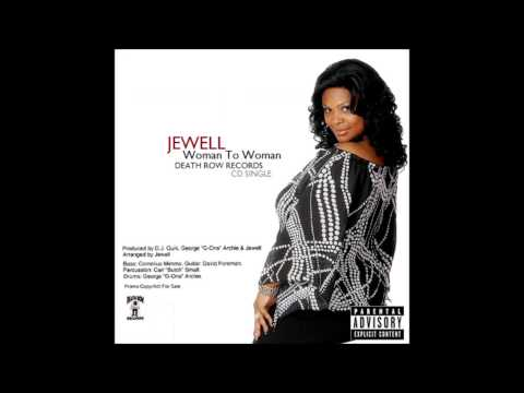 Jewell - Woman to Woman (Lp Version) [EXPLiCiT]