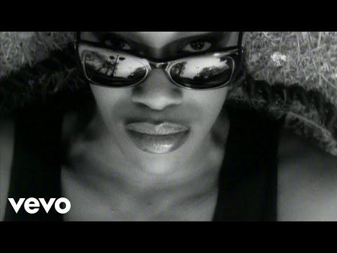 MJ Cole - Sincere ft. Jay Dee, Nova Caspar