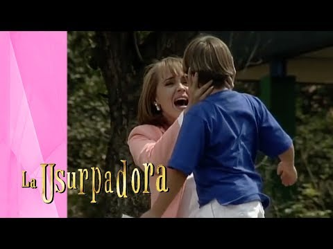Peleas y Cachetadas en Telenovelas * 673 * from YouTube · Duration:  9 minutes 55 seconds