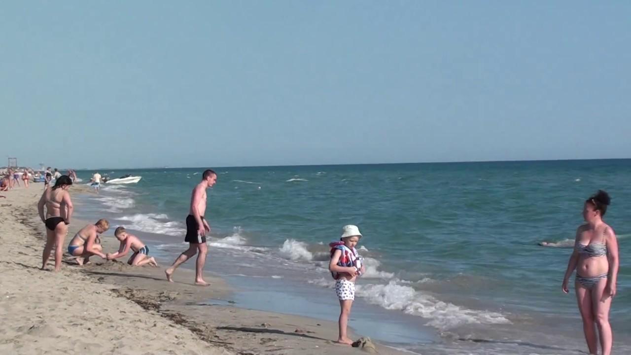 фото девушек голышек на пляже