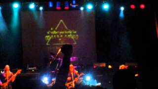 Reach Out | Stryper - Live Buenos Aires 14-08-2010