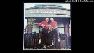 Watch Louvin Brothers Midnight Special video