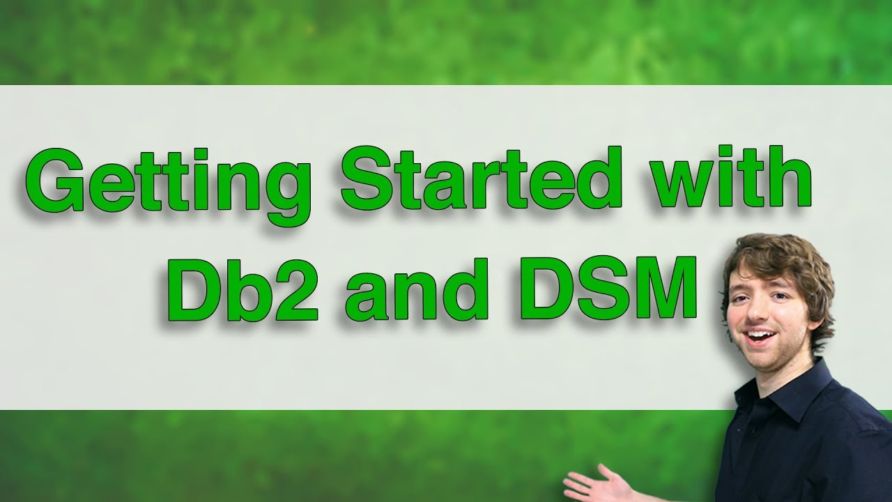 Db2 sql tutorial 5 insert data youtube.