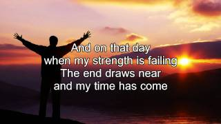 Repeat youtube video 10,000 Reasons (Bless the Lord) - Matt Redman (Best Worship Song Ever) (with Lyrics)