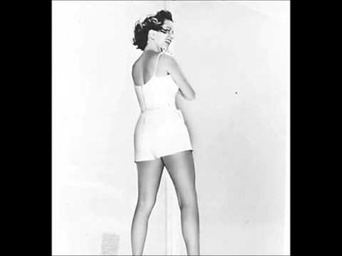 The Great Gildersleeve: Gildy Is In a Rut / Gildy Meets Leila's New Beau / Leroy Goes to a Party