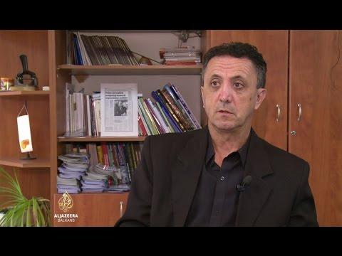 Makedonija: Selektivna pravda u određivanju pritvora