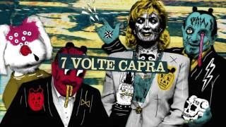 Download La Macabra Moka - 7 volte capra MP3 song and Music Video