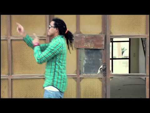 Enty -Cover  Mohammad Rubat