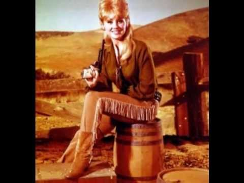 melody patterson facebook