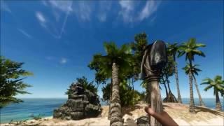 Melhores Jogos de Sobrevivência-Construção para PC de 2015 (minha opiniao) Parte1 