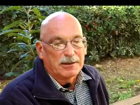 Mario Tuti parla